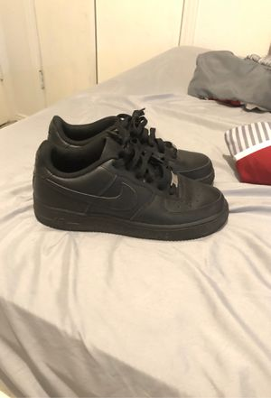 Air Force 1 for Sale in Dallas, TX