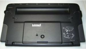 "Sony Vaio VGP-PRS1 ""S Series Notebook"" Port Replicator/Docking station- Original OEM for Sale in Phoenix, AZ"