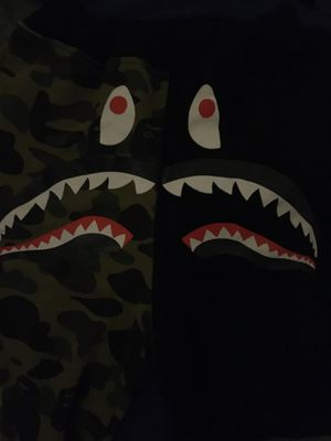 bape shorts for Sale in Fayetteville, NC