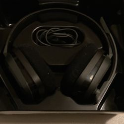 Brand New Astro Gaming Headphones (For PS4 And Xbox) for Sale in Woodlake,  CA
