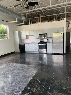 Appliances for Sale in Atlanta, GA