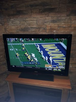 32'' television for Sale in Irwindale, CA