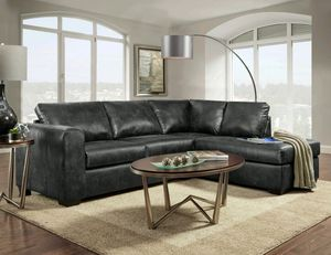 Brand New couches and sectionals for Sale in Richmond, VA