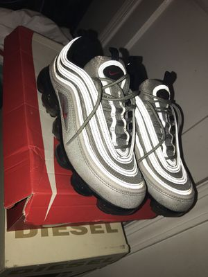 Air VaporMax for Sale in Oxon Hill, MD