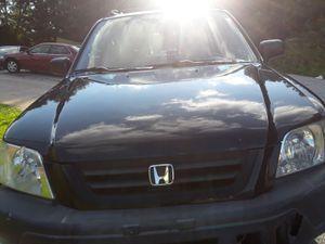 1998 Honda crv with 171miles for Sale in Mableton, GA