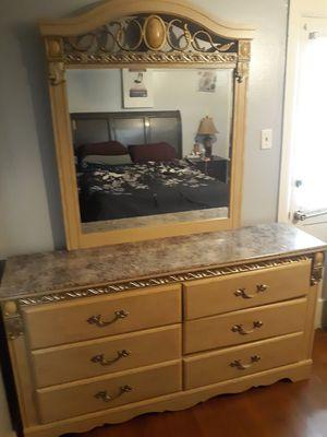 Beautiful Dresser for Sale in Metairie, LA