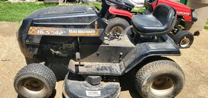 Lawn Mower - Riding Mower for Sale in St. Louis, MO