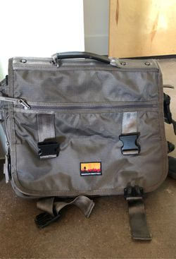 Brooklyn industries messenger bag for Sale in Austin,  TX