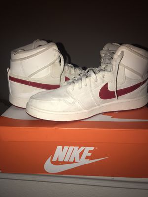 AIR JORDAN 1 SIZE 13 for Sale in Land O Lakes, FL