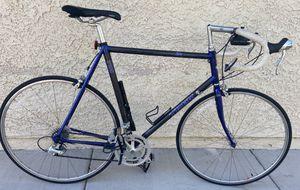 TREK 2100 Carbon Series w/Shimano 105 Components Road Bike for Sale in Las Vegas, NV
