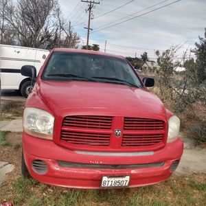 2003 Dodge Ram Motor Hemmi 2700 Or Best Offer for Sale in Chino, CA
