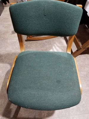 Desk chair for Sale in Capitol Heights, MD