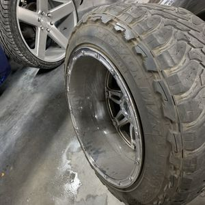 20x14 for Sale in Fresno, CA