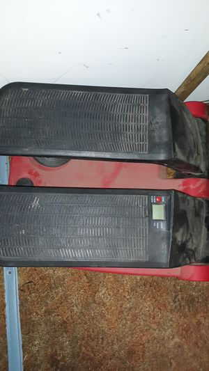 Air climber for Sale in Montrose, CO