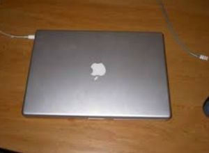 MacBook Laptop for Sale in Bethany, OK
