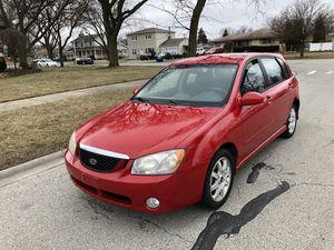 2007 Kia spectra for Sale in Oak Lawn, IL