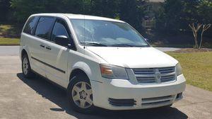 2008 Dodge grand caravan mini van for Sale in Marietta, GA