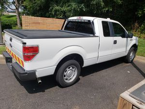 2013 Ford F150 for Sale in Gaithersburg, MD