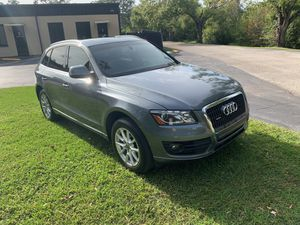 Audi Q5 for Sale in Tampa, FL