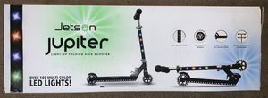 Light-Up Scooter for Sale in Kapolei, HI