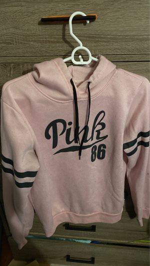Small Pink Hoodie for Sale in El Sobrante, CA