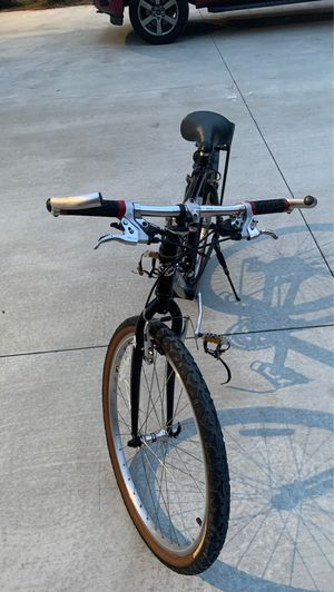 Mountain bike for Sale in Bluffton, SC