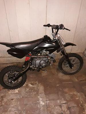 Dirt bike motor bike for sale*BEST OFFER for Sale in Harrisburg, PA