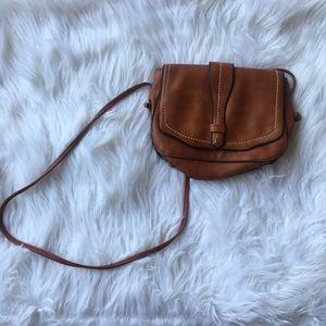 Shoulder Bag $3 for Sale in Anaheim, CA