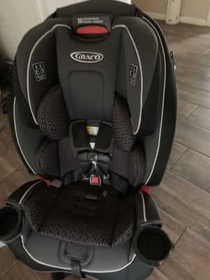 Never used graco car seat for Sale in Tyler, TX