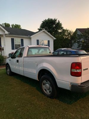 Ford F-150 for Sale in La Vergne, TN