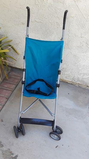 Cosco umbrella stroller. for Sale in Riverside, CA