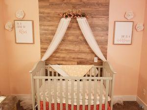 Crib for Sale in Covington, WA