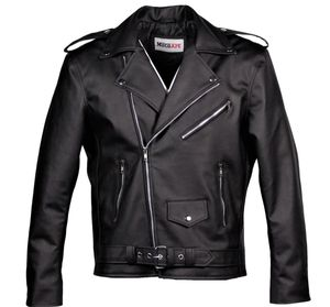 Motorcycle Jacket - Veterans Day Weekend Special $60 for Sale in Costa Mesa, CA
