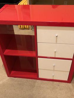 IKEA Storage Organizer Drawer Shelves for Sale in San Francisco,  CA
