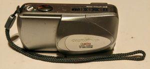 Olympus Camedia 3.2 MP Digital Camera for Sale in Brevard, NC