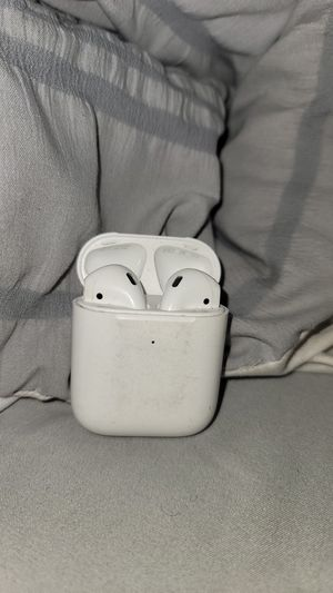 airpods wireless charge for Sale in Long Beach, CA