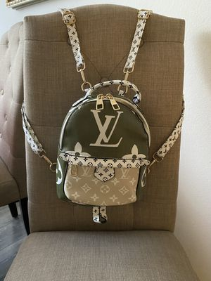 Louis Vuitton bag for Sale in Phoenix, AZ
