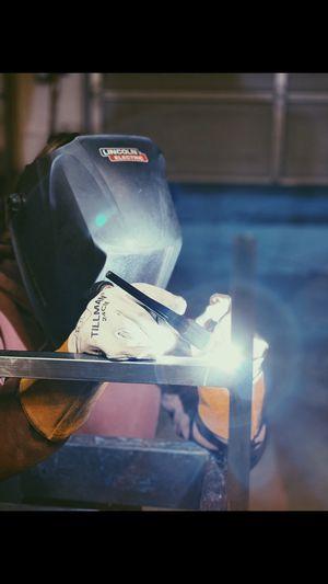 Welder / custom fabrication for Sale in Galt, CA