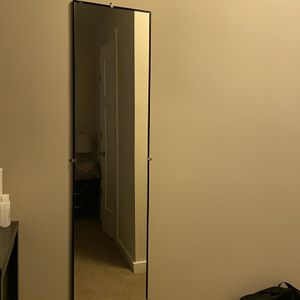 Full Length Mirror for Sale in Rockville, MD