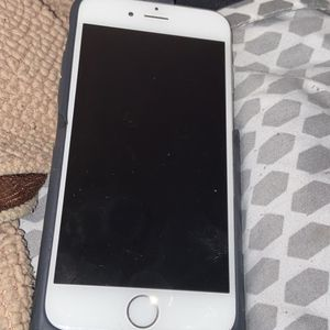 Iphone 6 AT&T 64gb for Sale in Richland, WA