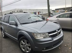 2010 Dodge Journey 🚗🚗🚗 for Sale in Pittsburgh, PA
