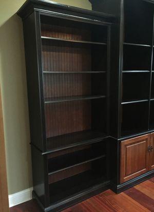 Book shelves for Sale in Park Ridge, IL