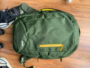 Backpack - Laptop Incase Brand for Sale in Miami, FL