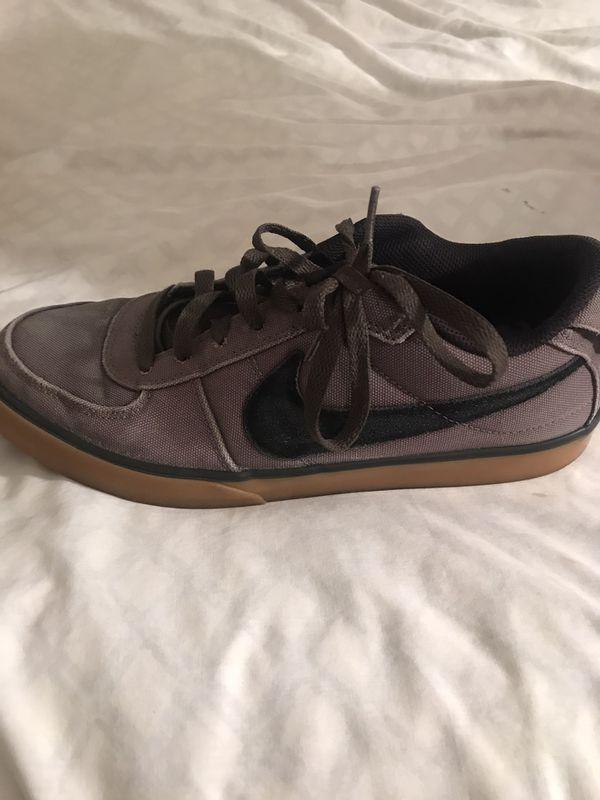 Shoes, Nike. sz: 11. $15