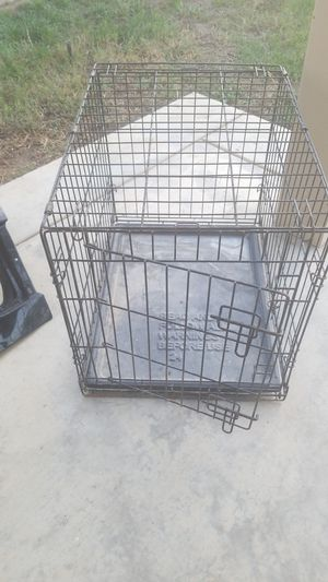 Dog kennel for Sale in Perris, CA