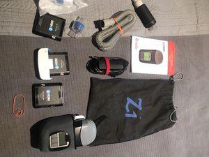 Z1 potable CPAP Machine! for Sale in Scottsdale, AZ
