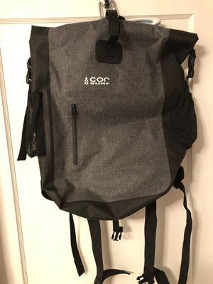 Waterproof backpack for Sale in Irwindale, CA