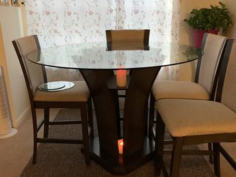 Dining Set for Sale in Westminster,  MD