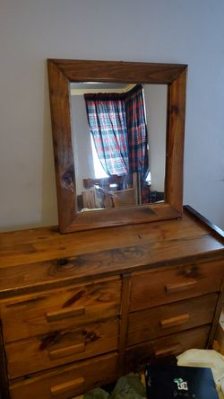 Boys Bedroom Unit for Sale in St. Louis,  MO