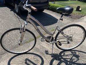 Schwinn Clear Creek Women's Bicycle for Sale in Vancouver, WA